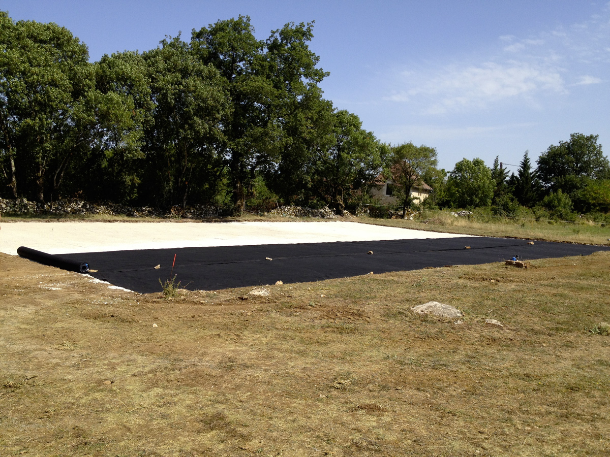 geotextile-carriere-equestre-manege-cheval